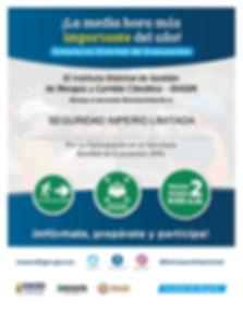 CertificadoSimulacro 2019_page-0001.jpg