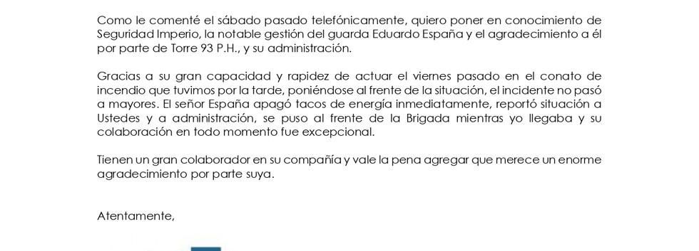 FELICITACION Y AGRADECIMIENTO_page-0001.