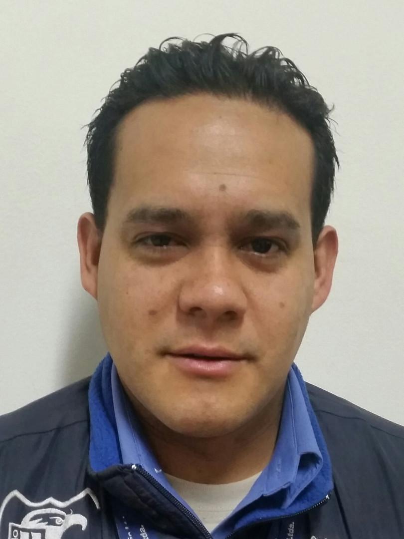 CESAR DANIEL CAMPOS RIOS (1).jpg