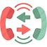icon transf chamada.png