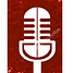 icon microfone.png