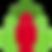 icon centro de custos.png