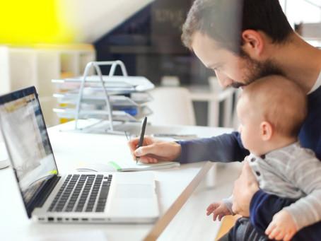 Home Office, vantagens e etapas a seguir