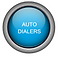 discador_automatico-removebg-preview.png