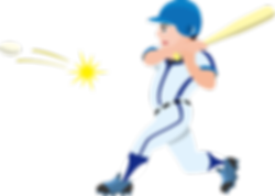 baseball_b26.png