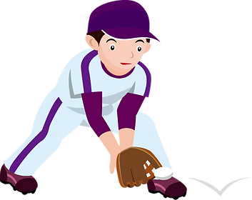 baseball_b27.png