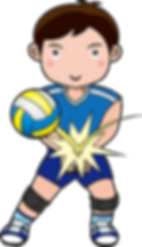 volleyball_a14.png
