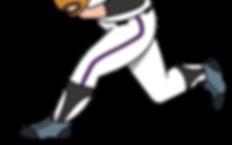 baseball2_a11.png