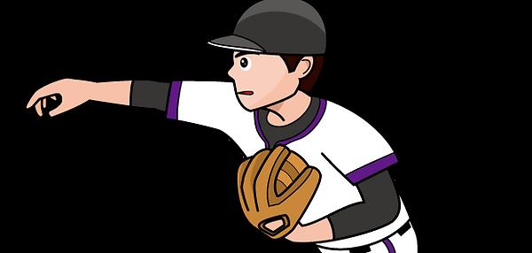 baseball1_a11.png