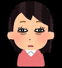 eye_kuma_woman.png