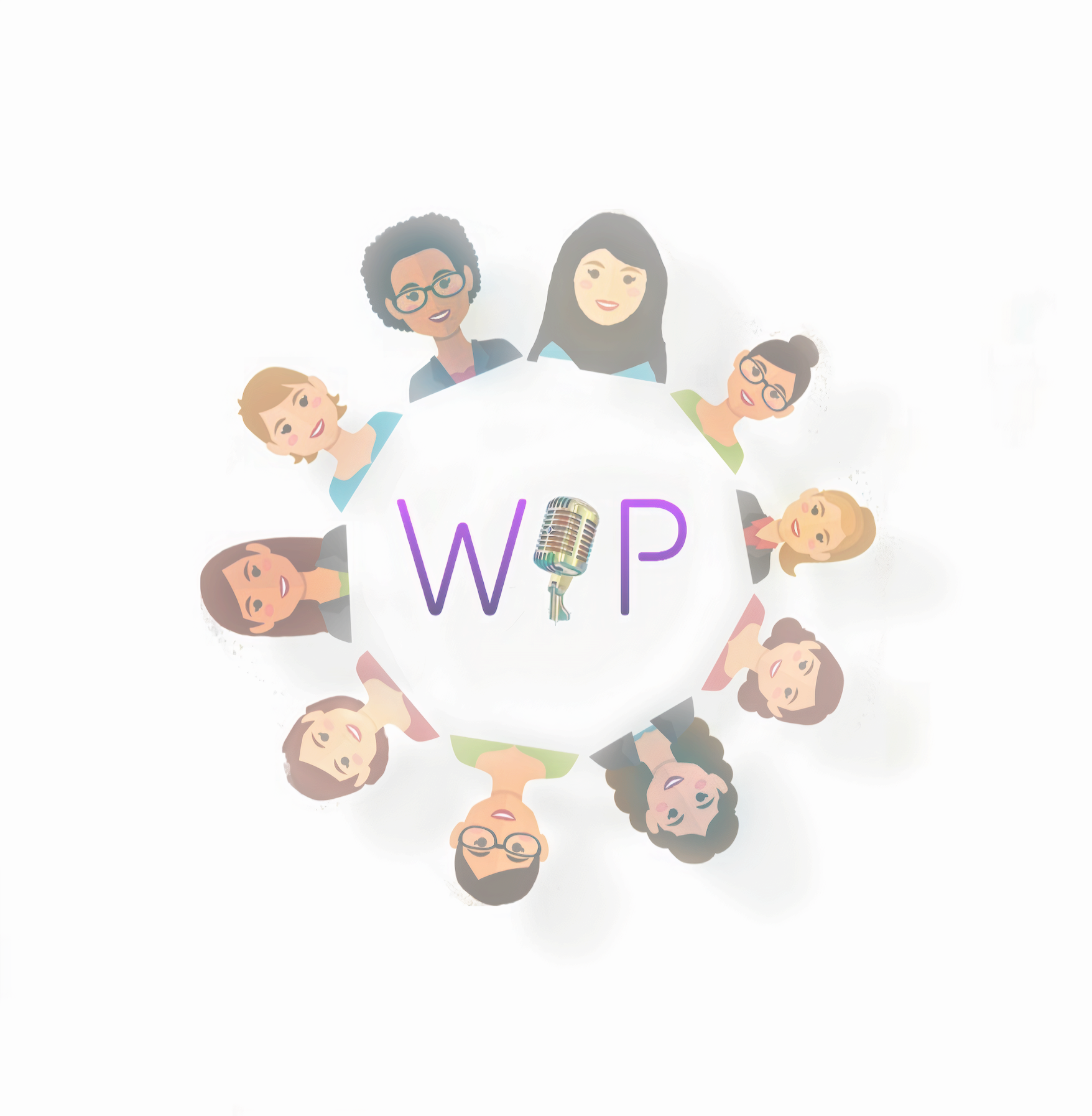 Meeting I WfP