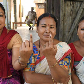 Assam Assembly Elections 2021: Long Road Ahead for Women's Representation