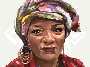 From Slavery to First Lawmaker of African descent in Pakistan: Interview with Tanzeela Qambrani