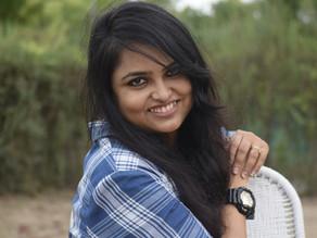 Worth Asking with Pooja Tripathi