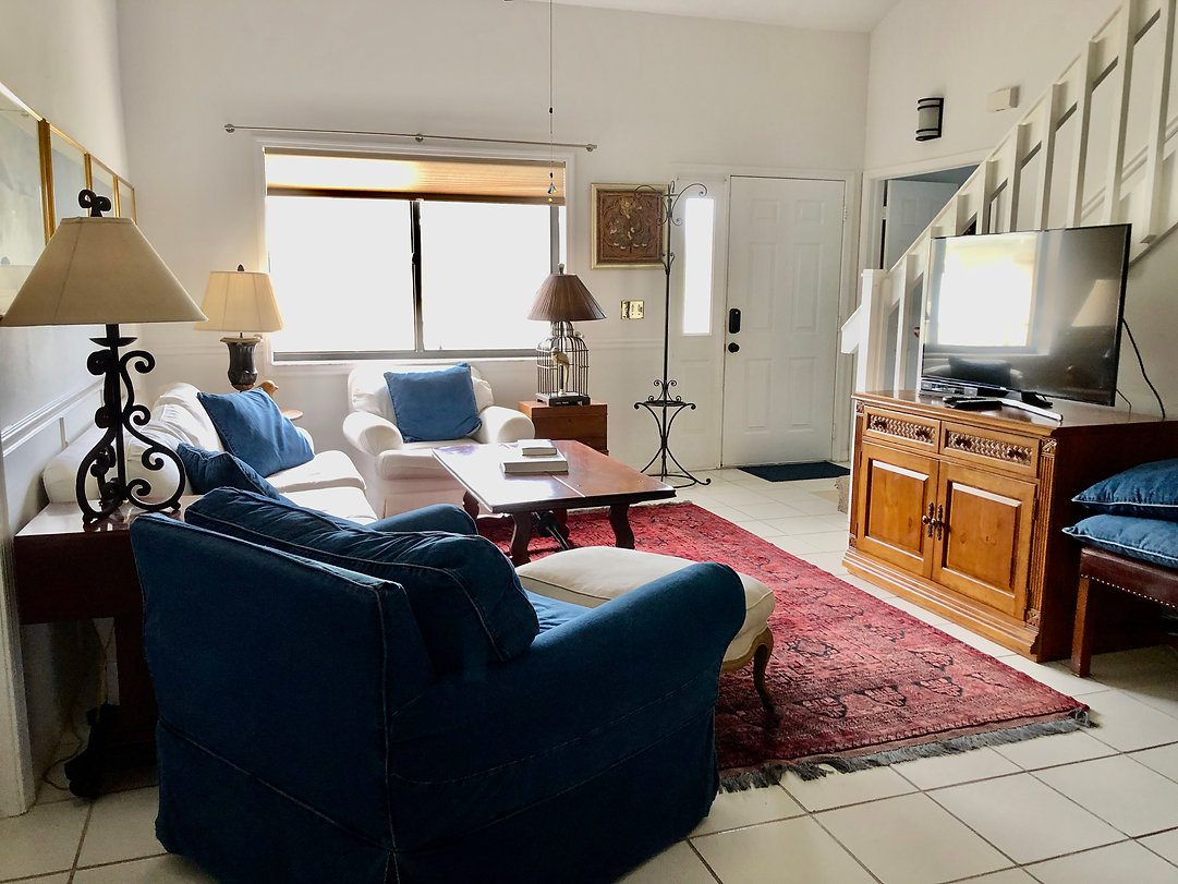 Living area tv.jpeg