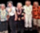 Hawaiien_Memories-2 freistellen.png