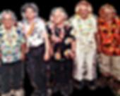 Hawaiien_Memories-2 freistellen.webp