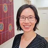 Dr Phoebe Holdenson Kimura.jpg