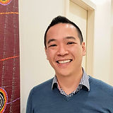 Dr Brendon Wong - Square Profile.jpg