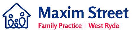 Maxim_Logo_horizontal.jpg