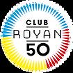 Club-Royan-50_345x345.png