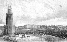1850-е гг.