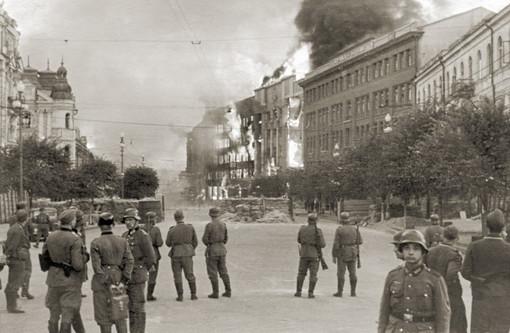 24.09.1941 г.