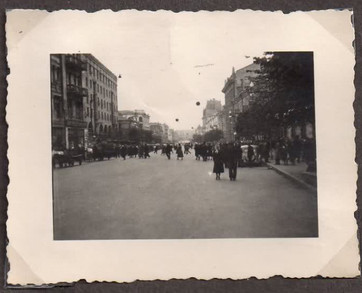 20-24 сентября 1941 г.