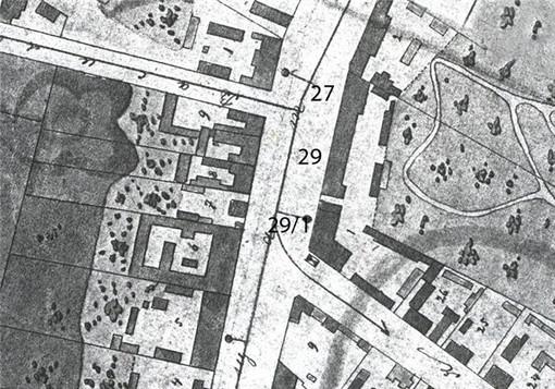1871 г.
