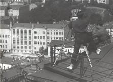 1925 – 1929 гг.