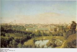 1870-е гг.
