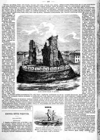 1861 г.
