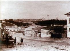 1852-1857 гг.