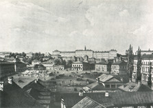 1876 г.