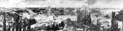 1850 г.