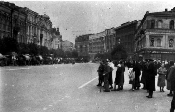 19.09.1941 г.