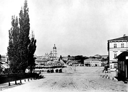 1870-е гг. (первая половина)