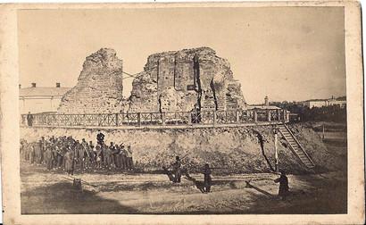 1842 – 1870 гг.