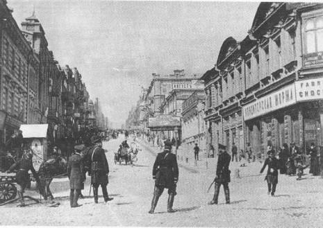 1890 – 1899 г.