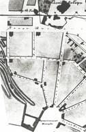 1860-е гг.