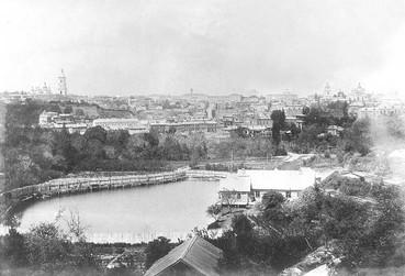 1880-е гг., начало
