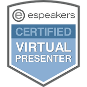 certified_virtual_256 (1).png