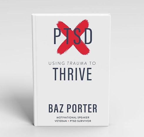 Baz-Porter-Book-Using-Trauma-to-Thrive-N