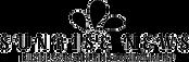 SUNRISE-NEWS-LOGO-1-300x98.png
