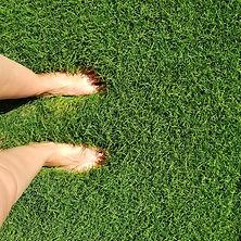TifTuf w feet.jpg