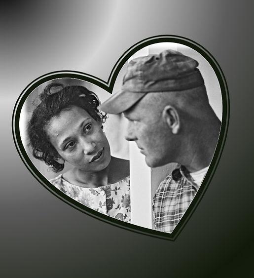 Loving Heart.jpg