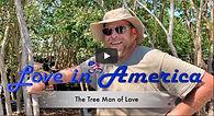 Tree Man of Love.jpg