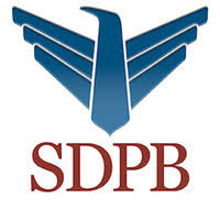 SDPB Logo.jpg