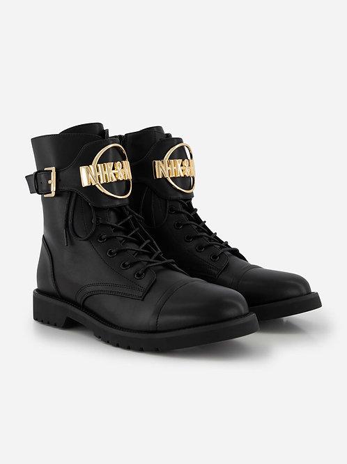 NIK&NIK black boots