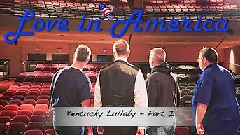 The Kentuckians Thumbnail2.png